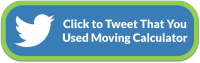 Moving Calculator Click to Tweet