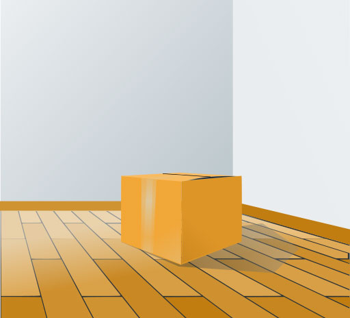 Moving Calculator - Packing Your Home