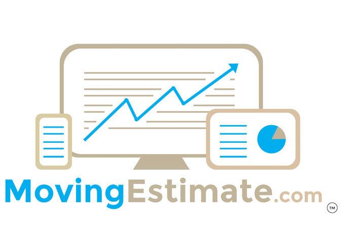 Moving Estimate Logo