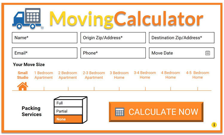 Moving-Calculator-Allied-Skin