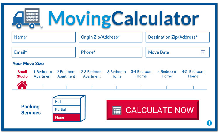 Moving-Calculator-Atlas-Skin