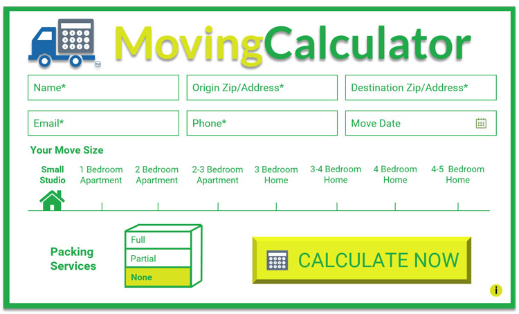 Moving-Calculator-Mayflower-Skin