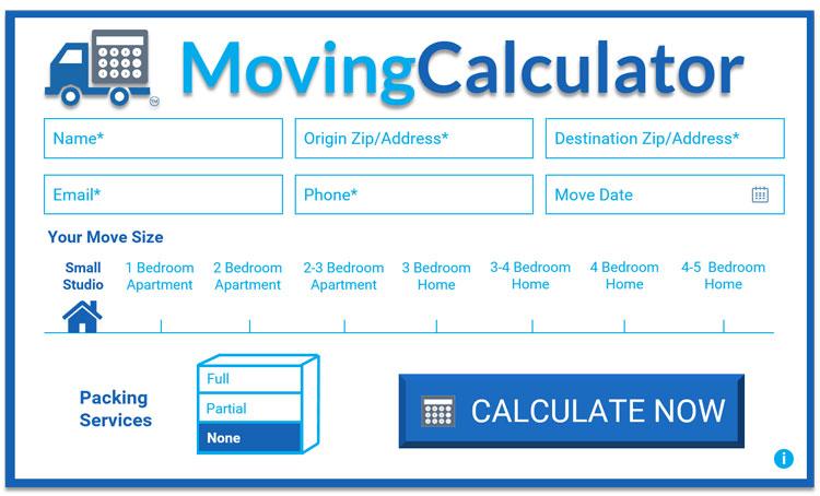 Moving-Calculator-United-Skin