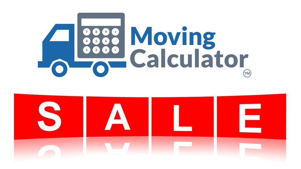 Moving Calculator - 10 Ways to Get Discounts from Moving Companies