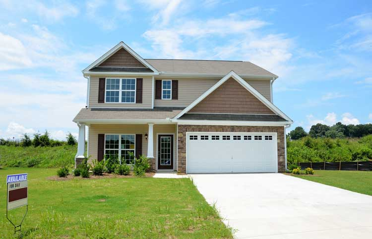 Deduct Moving Expenses This Tax Season New Home