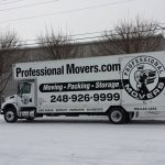 Professional Movers.com
