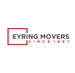 Eyring Movers